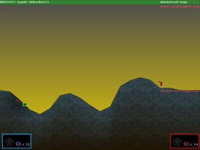 screenshot added by iks on 2006-03-08 00:41:13