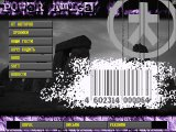 screenshot added by aGGreSSor^tPA on 2006-03-10 02:31:24