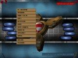 screenshot added by aGGreSSor^tPA on 2006-03-10 02:35:53