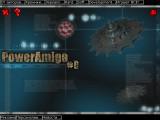 screenshot added by aGGreSSor^tPA on 2006-03-10 02:43:19