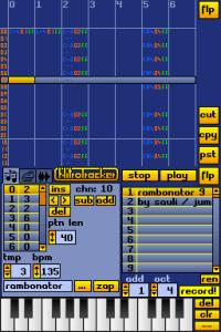 screenshot added by 0xtob on 2006-03-20 20:07:09