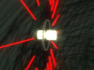 screenshot added by ekoli on 2006-03-26 20:55:54