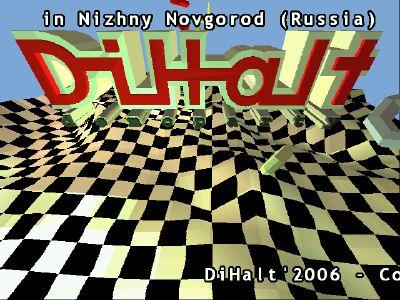 screenshot added by zeebr on 2006-03-29 08:27:09