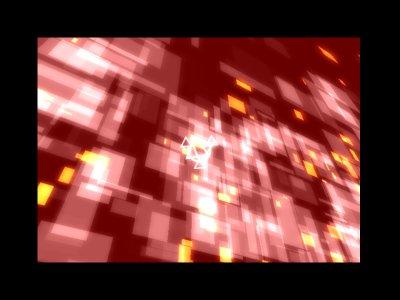 screenshot added by Gargaj on 2006-04-03 23:52:11