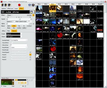 screenshot added by mrdoob on 2006-04-06 00:36:30