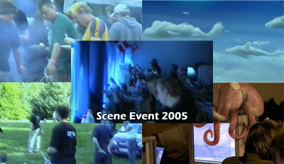 screenshot added by René Madenmann on 2006-04-08 13:14:14