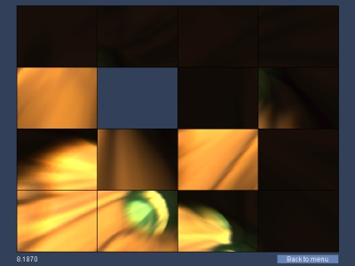 screenshot added by BoyC on 2006-04-16 21:13:05