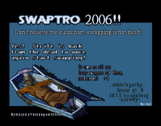 screenshot added by ham on 2006-04-17 21:24:25