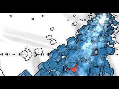 screenshot added by anesthetic on 2006-04-17 20:53:43