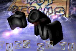 screenshot added by hollowman on 2006-11-16 17:56:23