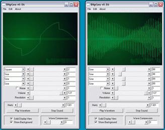 screenshot added by kruze on 2006-04-25 08:15:03