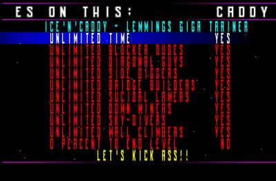 screenshot added by StingRay on 2006-04-30 11:49:09