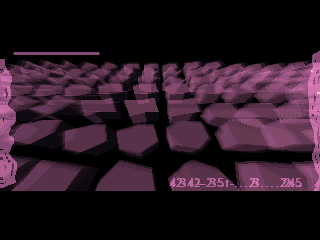 screenshot added by kempy on 2006-05-02 02:16:03