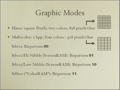 screenshot added by cruzer on 2006-05-06 05:44:16