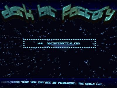 screenshot added by Shockwave on 2006-05-14 11:10:59