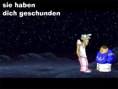 screenshot added by René Madenmann on 2006-05-14 17:57:09