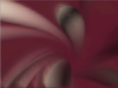 screenshot added by bdk on 2007-02-22 23:51:27