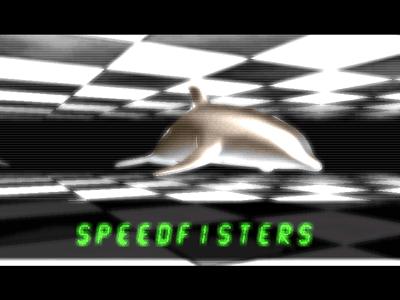 screenshot added by demoman on 2006-05-29 09:49:11