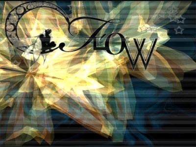 screenshot added by NightShadow on 2006-06-06 13:57:04