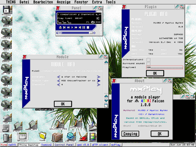 screenshot added by evil on 2006-06-25 12:02:43