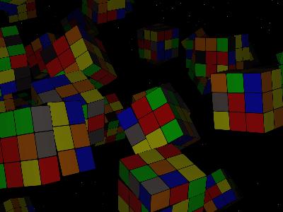 screenshot added by Yarrick on 2006-06-07 19:32:18
