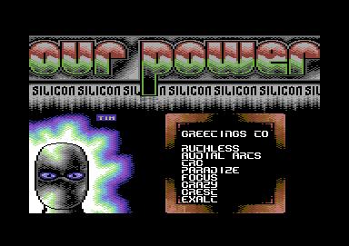 screenshot added by scoutski on 2006-06-27 15:40:47