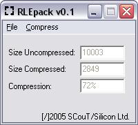 screenshot added by scoutski on 2006-06-27 15:44:14