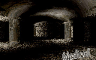screenshot added by sparcus on 2006-07-02 22:39:43