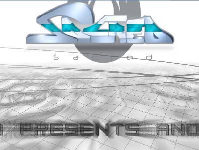 screenshot added by iks on 2006-07-17 17:33:08