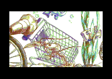 screenshot added by cruzer on 2006-07-18 00:16:33