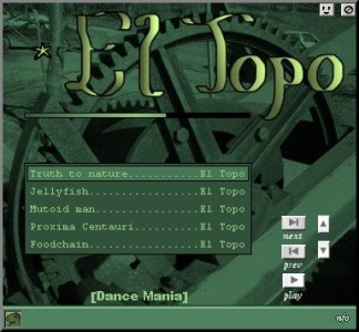 screenshot added by El Topo on 2006-07-22 00:18:38