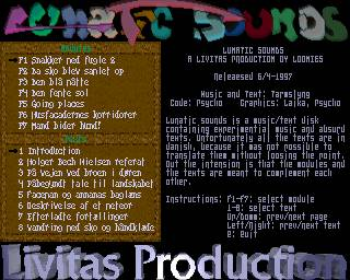 screenshot added by dipswitch on 2006-08-02 17:57:14