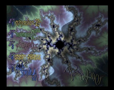 screenshot added by dipswitch on 2006-08-04 02:54:35