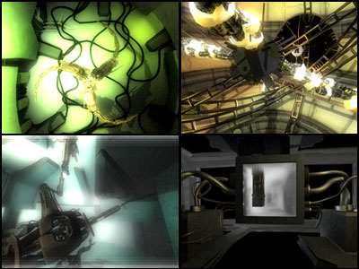 screenshot added by gloom on 2006-08-06 02:47:31