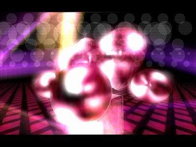screenshot added by Optimonke on 2006-08-06 10:35:14