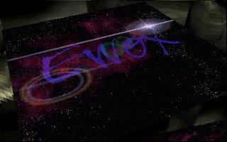 screenshot added by phoenix on 2006-08-11 02:19:29