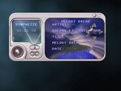 screenshot added by dafunk on 2006-08-16 17:33:29