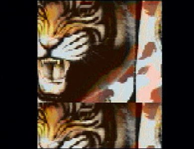 screenshot added by evil on 2006-08-17 17:58:11