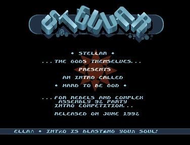 screenshot added by phoenix on 2006-08-25 17:16:31