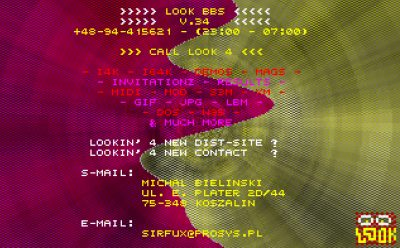 screenshot added by dipswitch on 2006-08-26 00:08:50