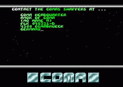 screenshot added by StingRay on 2006-09-09 04:07:49