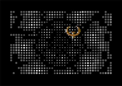 screenshot added by Preacher on 2006-09-09 11:23:04