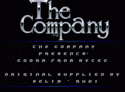 screenshot added by StingRay on 2006-09-10 17:56:37