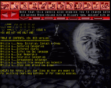 screenshot added by StingRay on 2006-09-12 14:37:05