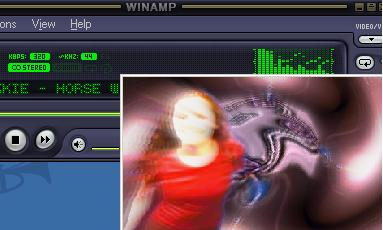 screenshot added by skrebbel on 2006-09-13 21:55:16