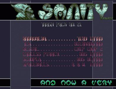 screenshot added by StingRay on 2006-09-15 02:14:33