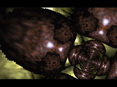 screenshot added by comankh on 2007-09-19 17:39:19