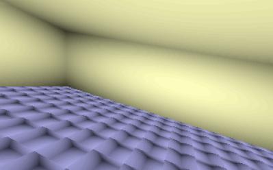 screenshot added by ham on 2006-10-08 15:54:21