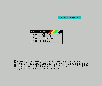 screenshot added by Aki on 2006-10-15 11:10:26
