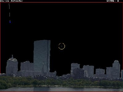 screenshot added by xteraco on 2006-10-16 05:58:36